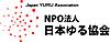 Jya_logo